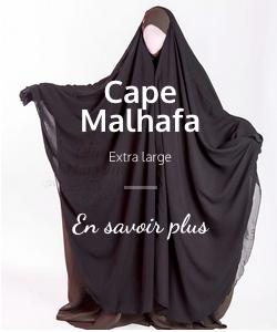 Cape Malhafa